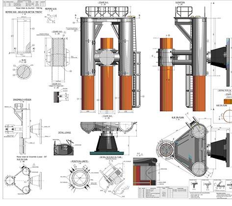 plan3D_ingenierie